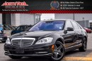 Used 2011 Mercedes-Benz S-Class S 450 for sale in Thornhill, ON