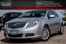 Used 2016 Buick Verano On Star Communication|Pwr windows|Pwr Locks|Keyless Entry|17