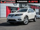 Used 2016 Nissan Rogue SV, Awd only 1,291km!!wow save big$ for sale in Orleans, ON