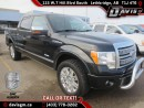 Used 2012 Ford F-150 for sale in Lethbridge, AB