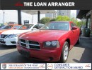 Used 2010 Dodge Charger for sale in Barrie, ON