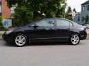 Used 2006 Acura CSX Premium  for sale in Vancouver, BC