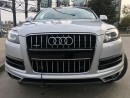 Used 2012 Audi Q7 DIESEL, 7 PASSENGER, NAVI, BACK UP CAMERA for sale in Vancouver, BC