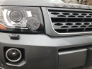 Used 2013 Land Rover LR2 ONE OWNER, FACTORY WARRANTY for sale in Vancouver, BC