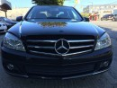 Used 2011 Mercedes-Benz C-Class C250 for sale in Vancouver, BC