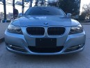 Used 2009 BMW 335d DIESEL,LOCAL,NO ACCIDENT,LOW KM for sale in Vancouver, BC