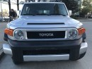 Used 2007 Toyota FJ Cruiser - for sale in Vancouver, BC
