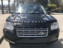 Used 2008 Land Rover LR2 HSE,NO ACCIDENT,NAVIGATION,MINT CONDITION, for sale in Vancouver, BC