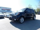 Used 2013 Kia Soul 2.0L for sale in Quesnel, BC