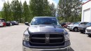 Used 2014 Dodge Ram 1500 SLT for sale in Quesnel, BC