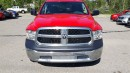 Used 2015 Dodge Ram 1500 ST for sale in Quesnel, BC