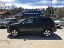 Used 2013 Jeep Compass NORTH for sale in Flesherton, ON