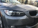 Used 2008 BMW 335i LOCAL,LOW KM,INSPECTED BY BMW STORE,FULLY LOADED, for sale in Vancouver, BC
