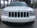 Used 2008 Jeep Grand Cherokee DIESEL,LIMITED,LEATHER,SUN ROOF.FULLY LOADED for sale in Vancouver, BC