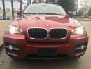 Used 2008 BMW X6 LOCAL,NO ACCIDENT,INSPECTION DONE BY BMW STORE, for sale in Vancouver, BC