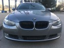 Used 2007 BMW 335i 6SP MANUAL,NO ACCIDENT,FULLY LOADED,MINT CONDITION for sale in Vancouver, BC