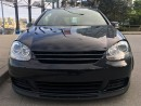 Used 2009 Volkswagen GTI 6SP MANUAL,LOCAL,FULLYLOADED,SUN ROOF, for sale in Vancouver, BC
