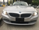Used 2011 BMW Z4 PREMIUM AND SPORT,NAV,LOCAL,FULLY LOADED, for sale in Vancouver, BC