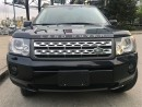 Used 2011 Land Rover LR2 HSE,LOCAL,LOW KM,AWD,FULLY LOADED, for sale in Vancouver, BC