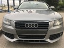Used 2010 Audi A4 AWD,SATELLITE RADIO SIRIUS,FULLY LOADED, for sale in Vancouver, BC