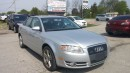 Used 2006 Audi A4 2.0T for sale in Komoka, ON