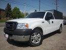 Used 2005 Ford F-150 XL for sale in Whitby, ON