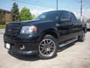 Used 2008 Ford F-150 FX2 for sale in Whitby, ON