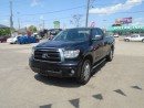 Used 2013 Toyota Tundra SR5 for sale in North York, ON