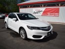 Used 2016 Acura ILX Base 4dr Sedan for sale in Brantford, ON