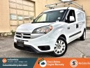 Used 2015 RAM ProMaster City SLT Cargo for sale in Richmond, BC