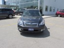 Used 2012 Subaru Outback 3.6R Touring Package for sale in Owen Sound, ON