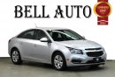 Used 2015 Chevrolet Cruze LT 1LT BACK UP CAMERA BLUETOOTH for sale in North York, ON
