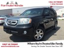Used 2010 Honda Pilot TOURING | FULLY LOADED | HEATED SEATS - FORMULA HO for sale in Scarborough, ON