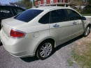 Used 2010 Ford Focus SES for sale in Kars, ON