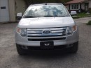 Used 2010 Ford Edge SEL AWD for sale in Fenelon Falls, ON