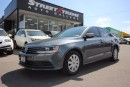 Used 2015 Volkswagen Jetta Trendline+ | Backup Cam | Heated Seats | for sale in Markham, ON
