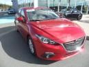 Used 2014 Mazda MAZDA3 SPORT GS-SKY-ACTIV for sale in Dartmouth, NS