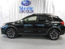 Used 2013 Subaru XV Crosstrek 2.0i w/Touring Pkg for sale in Dartmouth, NS