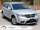 Used 2014 Dodge Journey SXT | 7 Passenger | Accident Free for sale in North York, ON