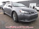 Used 2011 Scion TC  2D COUPE AT for sale in Calgary, AB