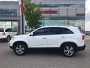 Used 2013 Kia Sorento EX for sale in Barrie, ON