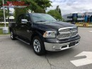 Used 2014 Dodge Ram 1500 Laramie for sale in Richmond, BC