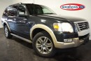 Used 2010 Ford Explorer EXPLORER EDDIE BAUER 4.6L V8 for sale in Midland, ON
