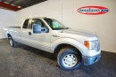 Used 2010 Ford F-150 XL 5.4L V8 for sale in Midland, ON