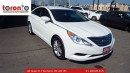 Used 2013 Hyundai Sonata GLS/ALLOY/HEATED SEATS/BLUETOOTH/VERY CLEAN*$10999 for sale in Brampton, ON