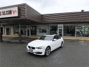 Used 2014 BMW 328xi 328i xDrive Sedan for sale in Langley, BC