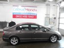 Used 2011 Honda Civic SE for sale in Halifax, NS