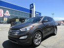 Used 2013 Hyundai Santa Fe Premium Turbo for sale in Halifax, NS