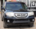 Used 2010 Honda Pilot EX-L for sale in Etobicoke, ON