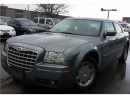 Used 2006 Chrysler 300 for sale in North York, ON